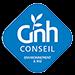 GNH Conseil