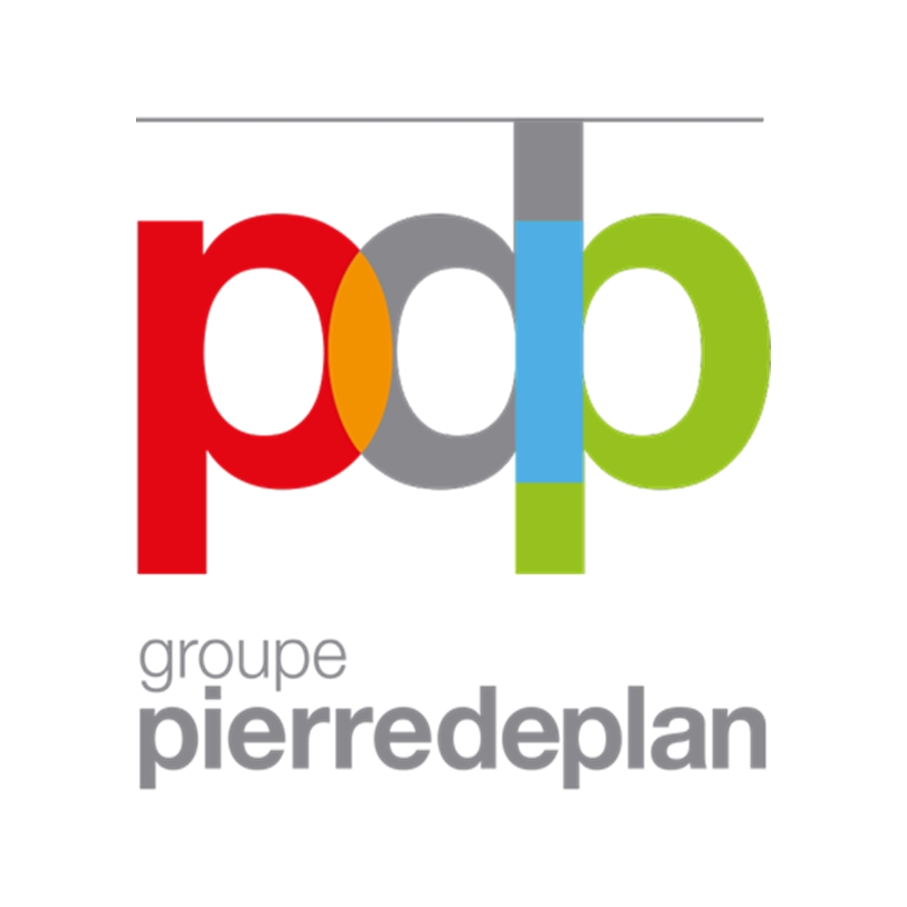Bruno Chalopin, Pierre de Plan